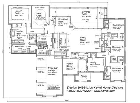 safe room floor plans house plans with safe rooms tornado room modern bedroom