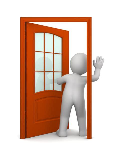 3d Door by Free Stock Photos 3d Goes Inside A Door