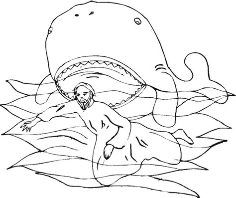 free coloring pages of bible stories free bible story coloring pages