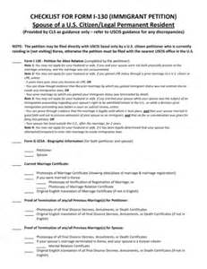 i 485 package cover letter cover letter for i 130 packet cover letter templates