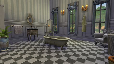 Ideas For Guest Bathroom Palace Of Versailles Bathrooms My Web Value