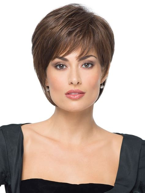 short wispy haircuts for older women wispy short razor cuts for women short hairstyle 2013