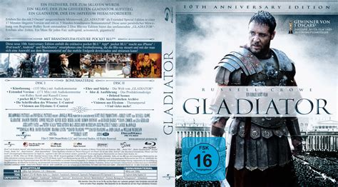 gladiator film komplett deutsch blu ray covers fair game fall 39 fargo fast furious