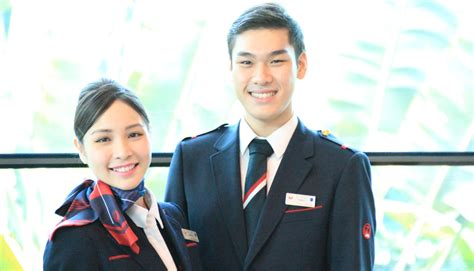 easyjet vacancies cabin crew cabin crew steward vacancies dago update