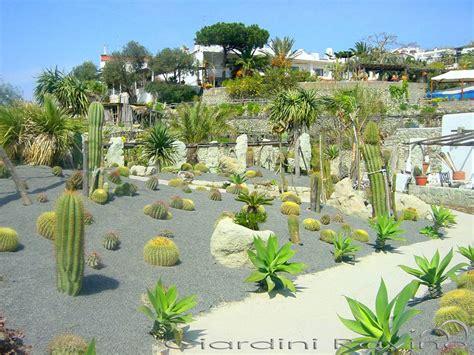 giardini ischia ischia it ravino gardens tresures land
