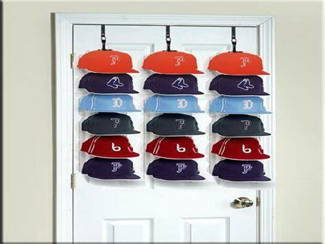 wall hat rack diy diy projects