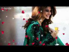 love whatsapp status song maya arjun dekh lena female