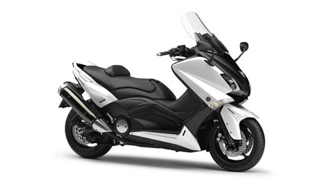 Transmission Kit Nmax fast bikes 2013 yamaha tmax specification and images photos