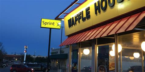 waffle house ceo waffle house ceo the target of sex tape extortion