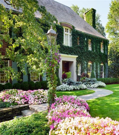 home and garden dream home pin by annika gunderson on dream home pinterest beauty queens yards and lugares