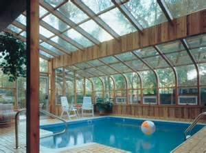 Pool Sunroom Sunrooms Patio Rooms Conservatories Glass Rooms