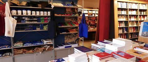 libreria unicatt l e commerce 232 anche in cattolica universit 224 cattolica
