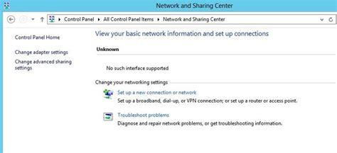 Windows Firewall Domain Profile Vpn