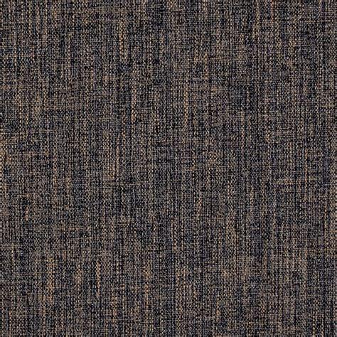 pandoras upholstery pandora upholstery basketweave natural navy grey