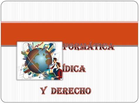 test informatica generale test de informtica the knownledge