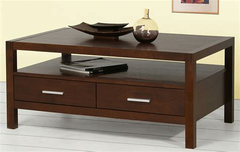 Amazing Small Coffee Table Ideas #1: Gorgeous-wood-coffee-table-with-drawers-tables-ideas-top-small-wooden-large-oak-pine-square-solid.jpg
