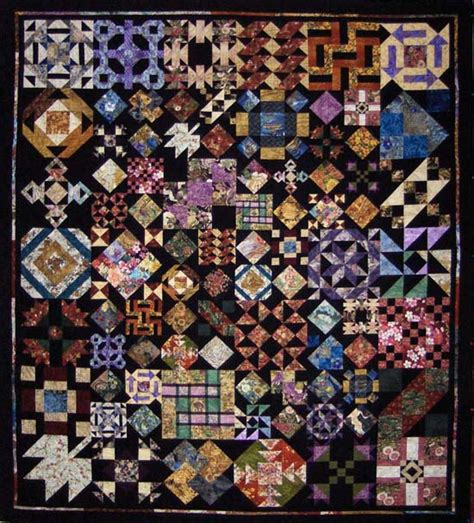 Patchworks Quilt Shop - patchworks quilting fabric quilt shop