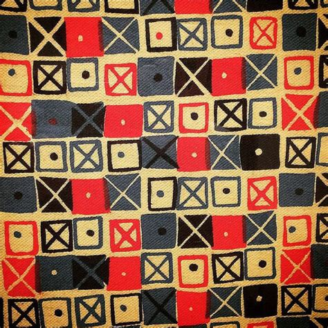 eames pattern wallpaper 200 best images about mid century textiles on pinterest