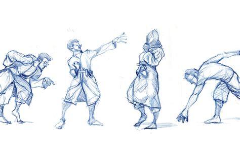 design drawings figure drawings arash rod