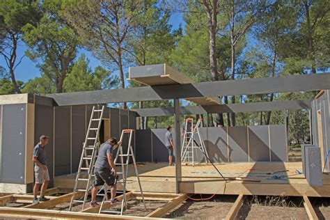 pop up houses pop up house 4 tuxboard