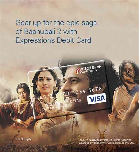 make your own debit card design your own debit card debit card designs icici bank