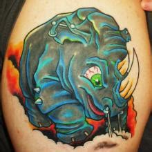 tattoo removal wellington new zealand tattoo new zealand art and design