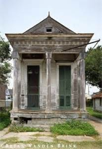Small Houses For Sale Louisiana 70 Abandoned Buildings Left Alone To Die Most