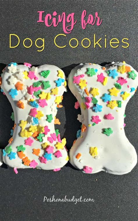 frosting for dogs 122 best pup cake and cupcakes images on