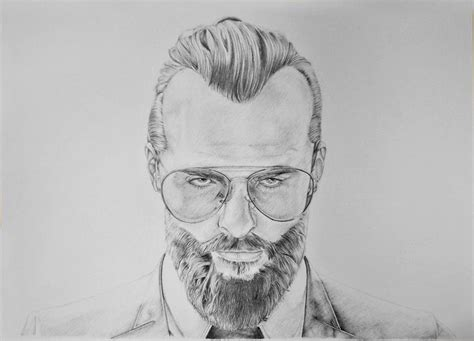 Far Cry 5 Sketches by 20 Mejores Im 225 Genes De Drawing Painting Gaming En