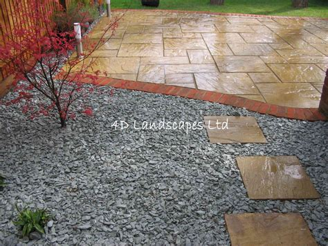 Patio Pictures And Garden Design Ideas Patio Gardens Smalltowndjs