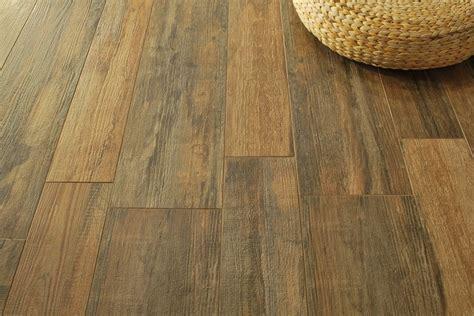 pavimenti immagini foto gres porcellanato effetto legno di italiangres