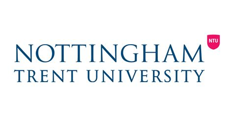 Nottingham Mba Entry Requirements by Nottingham Trent Masters Degrees