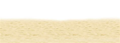 Beach Transparent by Transparent Beach Sand Clipart The Whole Life Co