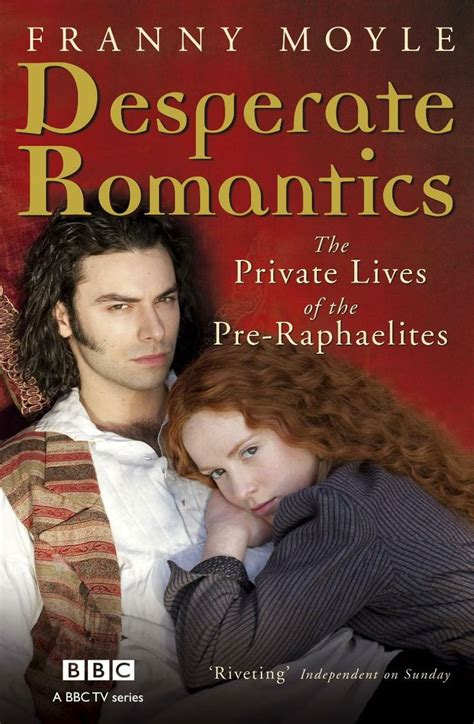 libro the pre raphaelites their lives 46 best tv and web serie images on 15 anos amulets and animation character