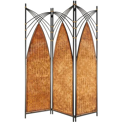 room divider philippines furniture 6 ft tropical philippine room divider ebay