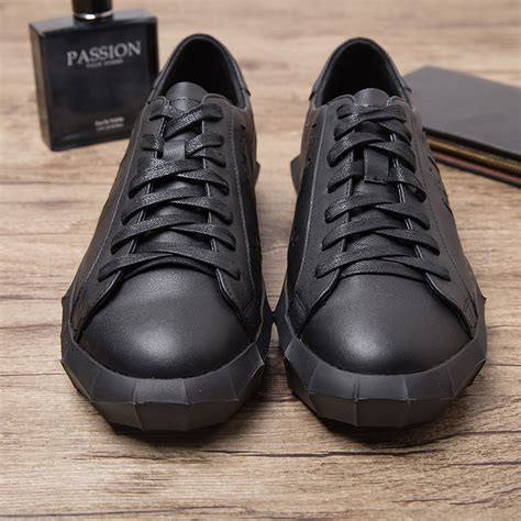 buying shoes on new year buy 2016 new fashion japanese leisure