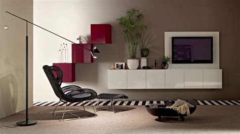 momentoitalia italian furniture 2011 new modern