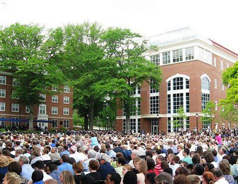 Longwood Mba by Longwood Admissions Sat Scores Admit Rate