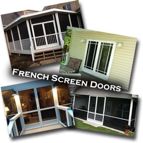 Screen Door Asheville Nc by Screen Doors Asheville Nc Patio Doors Porch Screen Doors