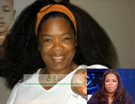 what of does obama does obama wear a weave how many wigs does obama does obama wear a