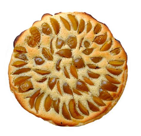 m fruit fruit qui commence par m