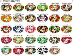 Where To Buy Black Jelly Beans Jelly Belly Flavor Bags Jelly Belly Pinterest Jelly Belly Jelly And Bags