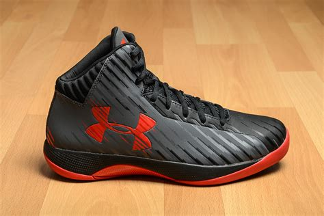 under armoir shoes under armour jet shoes basketball sil lt