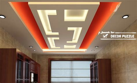 false roof house plans ceiling p o p designs joy studio design gallery best