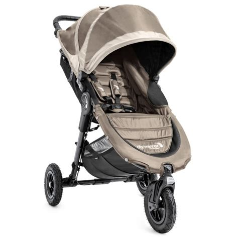 baby jogger city mini gt stroller car seat adapter city mini gt 2015 stroller on sale free shipping