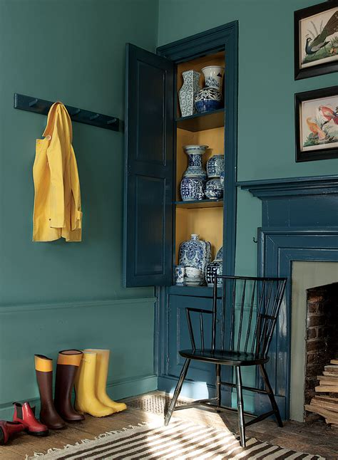 benjamin moore williamsburg color collection williamsburg color collection