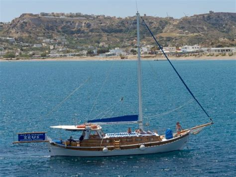 boat trip kardamena zeus superior boat trips kardamena all you need to