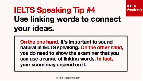 ielts reading strategies the ultimate guide with tips and tricks on how to get a target band score of 8 0 in 10 minutes a day books ielts speaking tips how to achieve 7 0