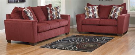 burgundy living room furniture burgundy living room set goenoeng