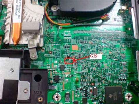 reset bios password acer laptop blog archives milingraphic